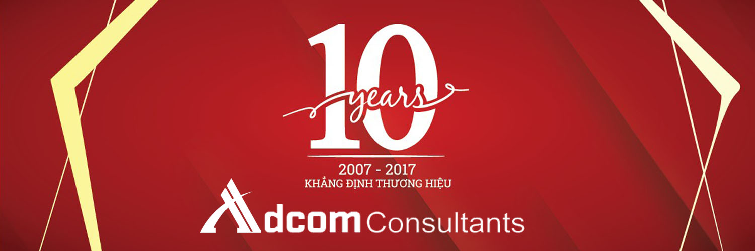 http://adcomconsult.vn/le-ky-niem-10-nam-thanh-lap-cong-ty-adcom-consultants219
