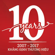 Phim kỷ niệm 10 năm thành lập công ty ADCOM Consultants