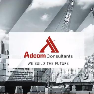 Giới thiệu Công ty CP Đầu tư & Tư vấn ADCOM
