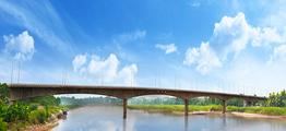 Cầu Sông Hồng