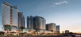 Starcity Center