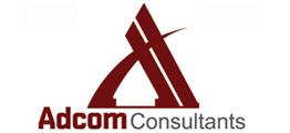 ADCOM Consultants tuyển dụng sinh viên thực tập