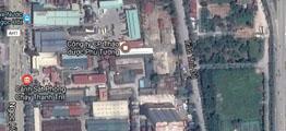 C1 Phap Van Complex Building