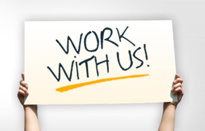 ADCOM Consultants tuyển dụng Cán bộ kỹ thuật