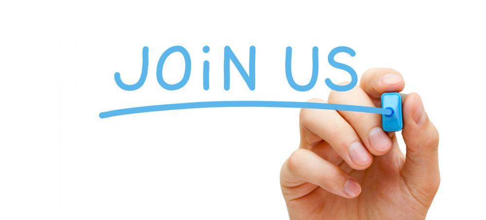 ADCOM Consultants tuyển dụng Kỹ sư trắc địa